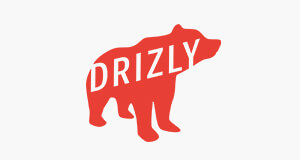 Drizly.com